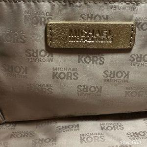 Michael Kors Bags - 🌞🌴EXTRA LARGE MICHEAL KORS DUFFEL BAG